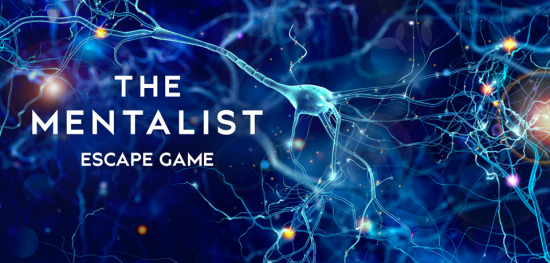 #MasterMind - Escape Game collaboratif et Mentalisme