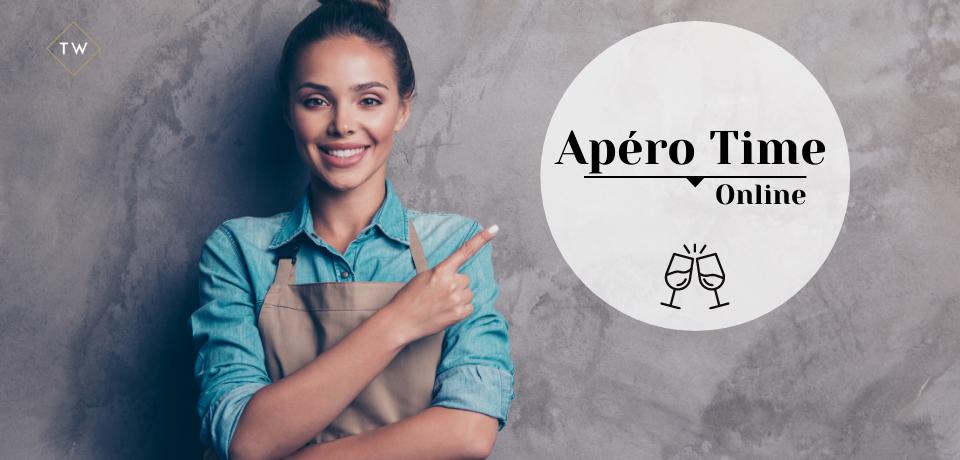 Boxapero-afterworkdigital-aperotimeonline