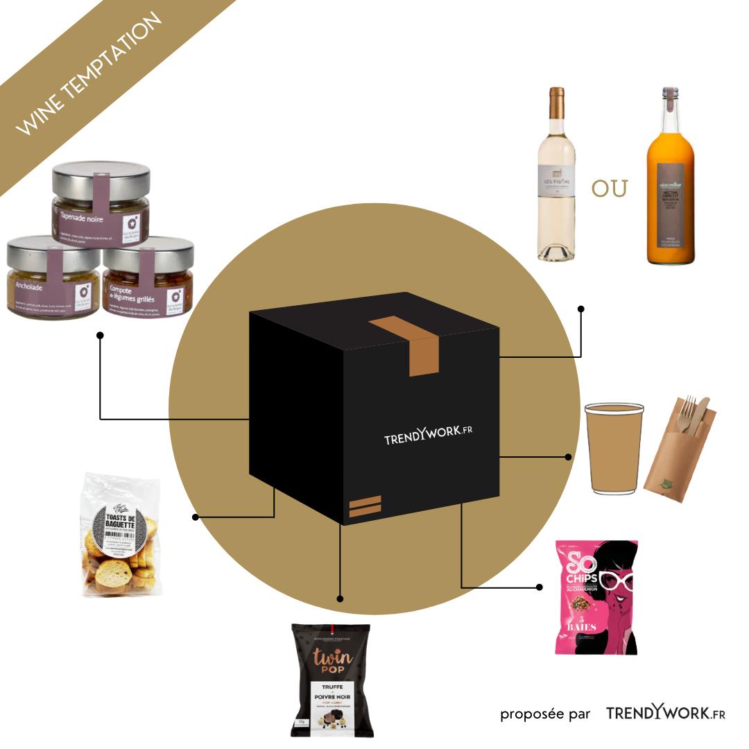 trendybox-boxapero-aperovin-boxvin-collaborateurs-envoiadomicile