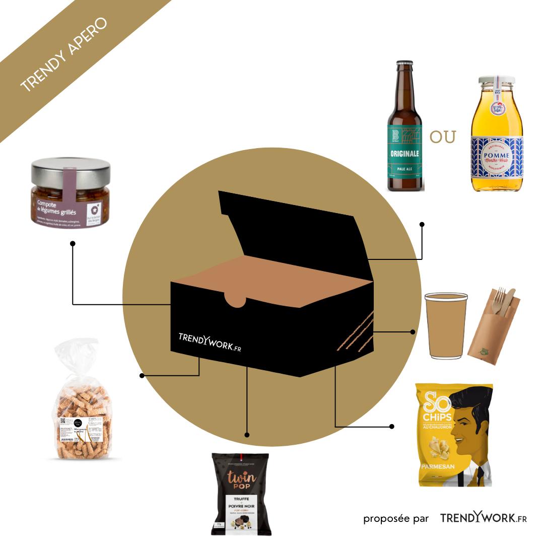 trendybox-boxapero-aperotime-collaborateurs-envoiadomicile