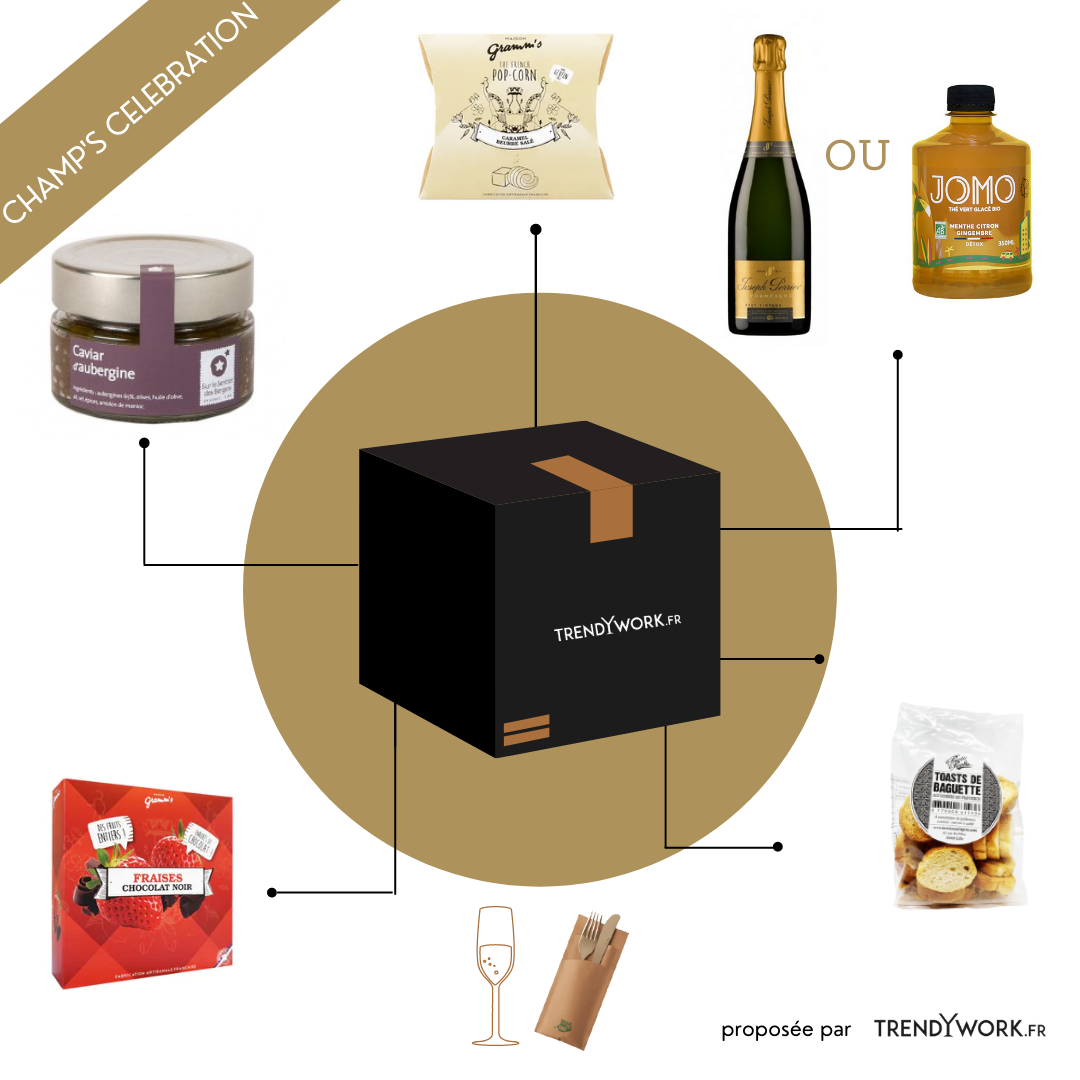 trendybox-boxchampagne-boxcelebration-collaborateurs-envoiadomicile
