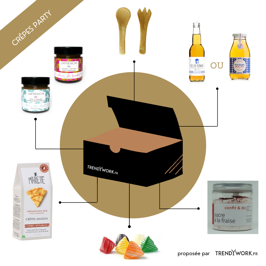 trendybox-kitcrepes-boxcrepes-collaborateurs-envoiadomicile