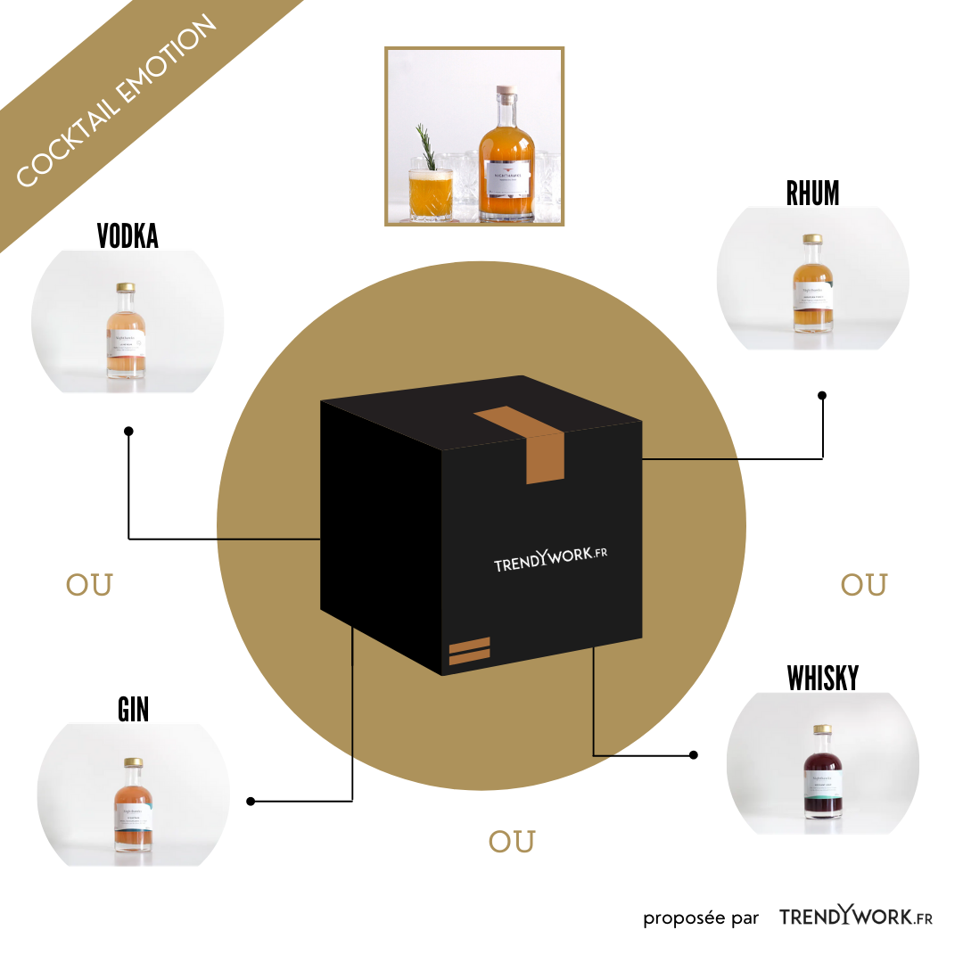 trendybox-cocktail-afterwork-boxcocktail-collaborateurs-envoiadomicile