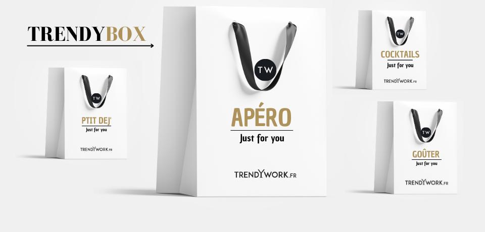 TrendyBox-KitApero-BoxApero-EnvoiADomicile