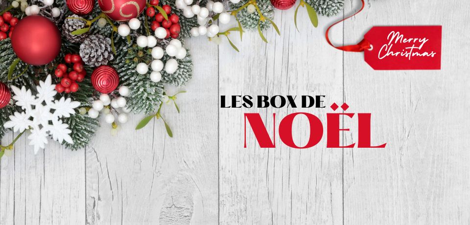 BoxDeNoel-NoelEntreprise-NoelCollaborateur-ArbreDeNoel